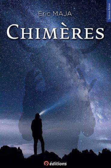 chimeres_premier-de-couv1500-pxl