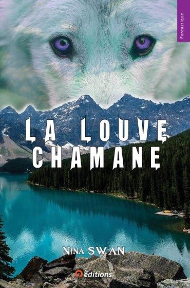 9editions-La-Louve-Chamane-VIRGINE-VEDERE-PREMIERE-DE-COUV