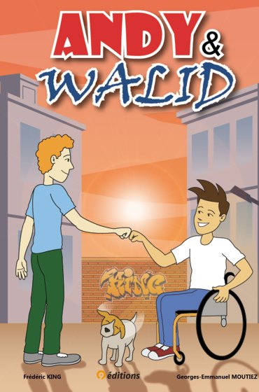 9-EDITIONS-ANDY-&-WALID-FRONT