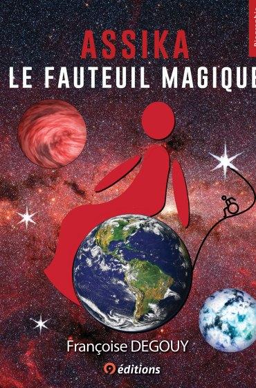 9editions-LIVRE-Françoise-DEGOUY-ASSIKA-front