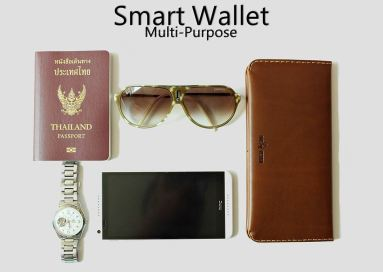 Bag-wallet-smart-ads-1ss