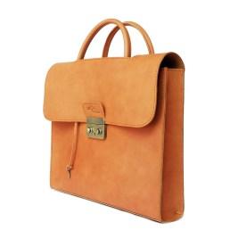 Develop-Bag-Briefcase-tan-3