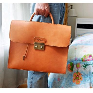 Develop-Bag-Briefcase-tan-8