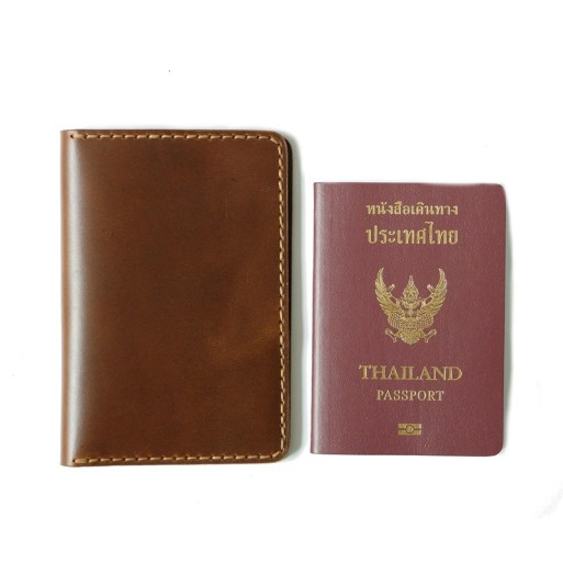 Passport-cover-holder-leather-1