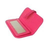 Wallet-paddock-pink-6