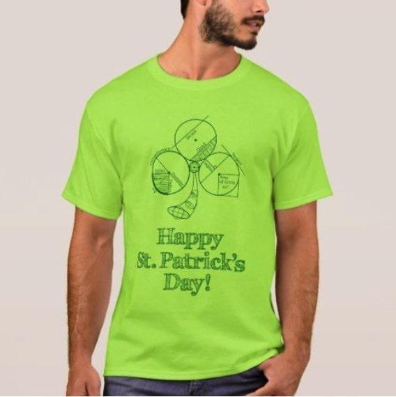 St. Patrick Day Shirts