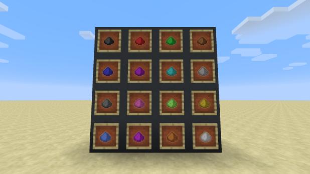Colored Lights Mod Screenshots 5