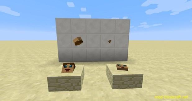 Tomb-Many-Graves-Mod-2.jpg
