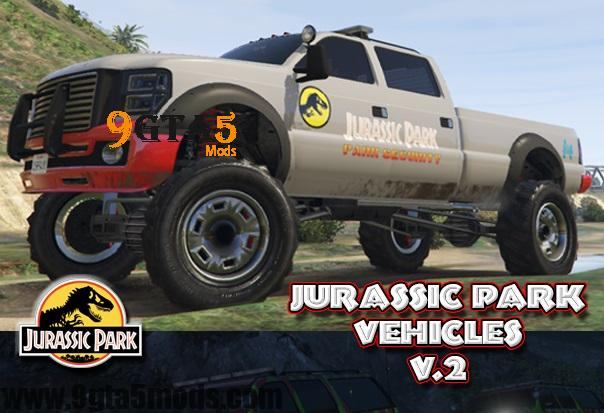 jurassic-park-vehicles-1