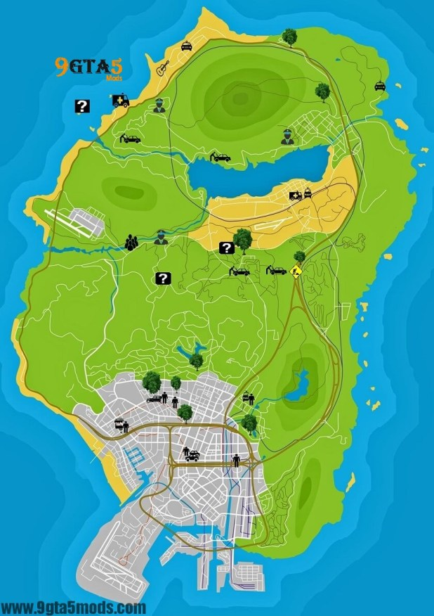 Map_20Improvements_20Map