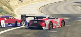 Impromptu Races  – Download Game GTA