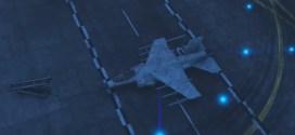 H-27 HYDRA 4-Rocket V3.0 – gtaV mod