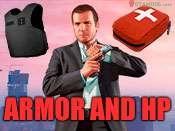 6876 gta 5 armor hp - Free Game Hacks