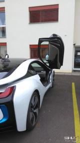 BMW I8_07