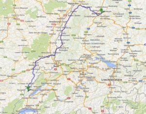 map_retour