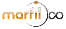 marfil&co (1)