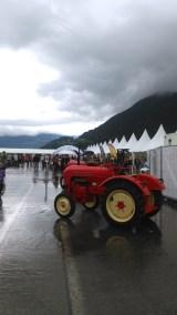 Mollis2016_tracteur