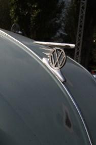 VW-Porsche_Classic SIon_46
