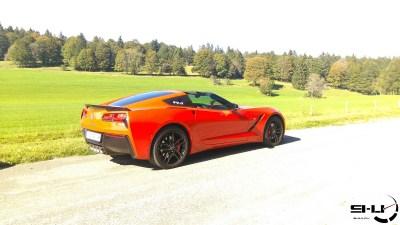 Corvette C7_003
