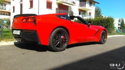 Corvette C7_027