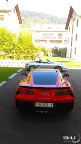Corvette C7_030