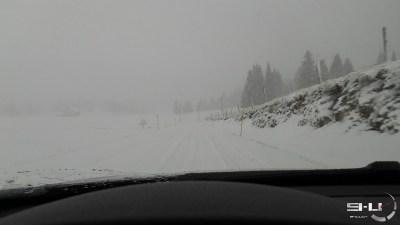 neige_02