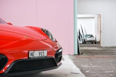 Shooting Porsche 981 Boxster GTS-16_modif