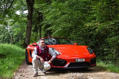 Shooting Porsche 981 Boxster GTS-50_modif