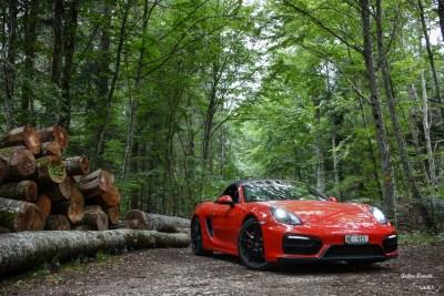 Shooting Porsche 981 Boxster GTS-58_modif
