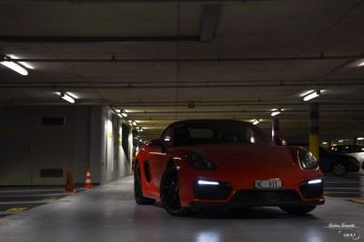 Shooting Porsche 981 Boxster GTS-69_modif