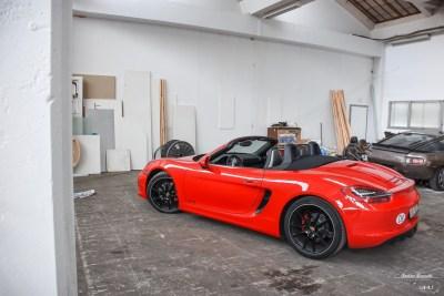 Shooting Porsche 981 Boxster GTS-6_modif