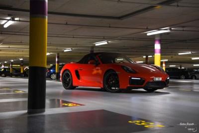 Shooting Porsche 981 Boxster GTS-70_modif