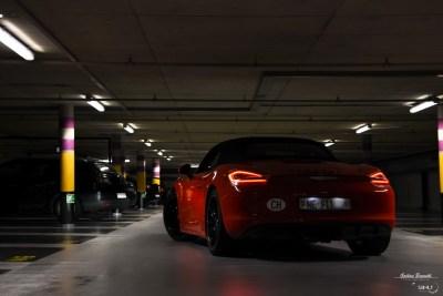 Shooting Porsche 981 Boxster GTS-72_modif