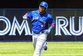 Will Edwin stay in Toronto or play in a new city?