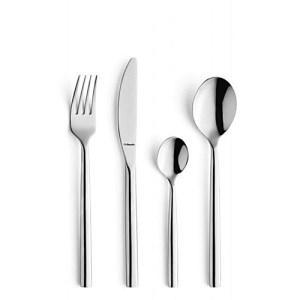 cutlery set wholesale market trade price 9jabay