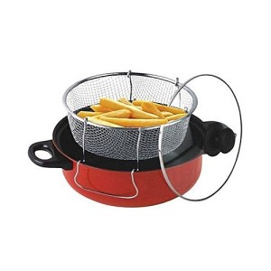 deep fryer wholesale market price on 9jabay