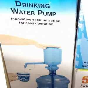 water pump at cheapest price on 9jabay