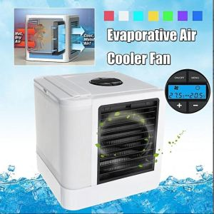 ice cellular evaporative air artic cooler 9jabay in nigeria wholesale