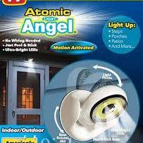 where to buy atomic angel light in lagos 9jabay