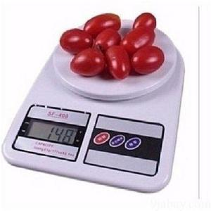 best digital electronic scale wholesales nigeria