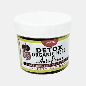 folexfoods intestinal detox herb