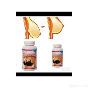 best breast firming lifting enhancement and enlargement capsule in nigeria
