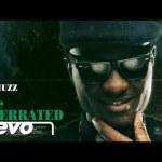 VIDEO: Geniuzz - Underate ft. Yemi Alade