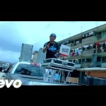 VIDEO: DJ Hazan - Gongoni ft. Jumabee