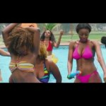 VIDEO: Skales - I Want You