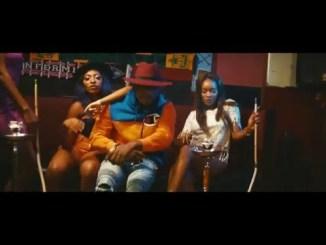 VIDEO: DJ Nani - Baba Tu ft. L.A.X & Ceeza