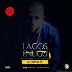 Dj Chascolee - Lagos To Enugu Naija Hitz Mixtape