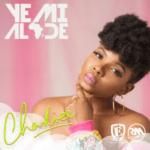 Lyrics: Yemi Alade - Charlie