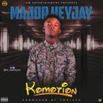 Music: Major Heyjay - Komotion (Prod. By Toblexx)