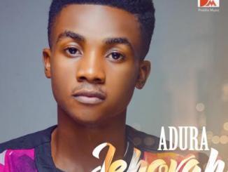 Music: Aduragbemee - Jehovah | @aduragbemee